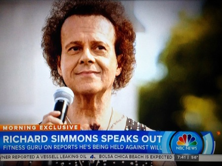 Richard-Simmons-Today-Show