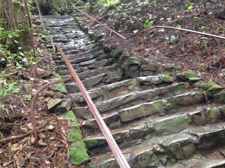 rock-steps-dipsea-stairs