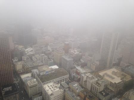 san-francisco-fog-555-california