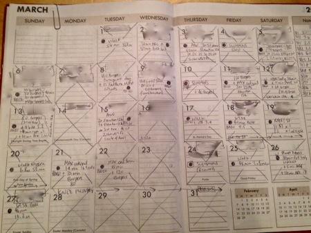 April-Workout-Calendar