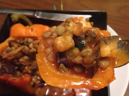 bite-of-stuffed-bell-pepper