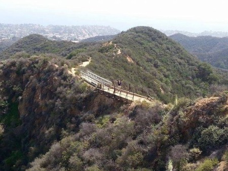 bridge-backbone-trail