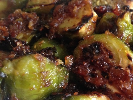 brussels-sprouts-trader-joes-bacon-jam-1