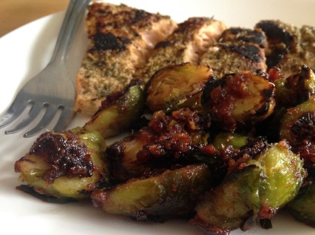 brussels-sprouts-trader-joes-bacon-jam-2