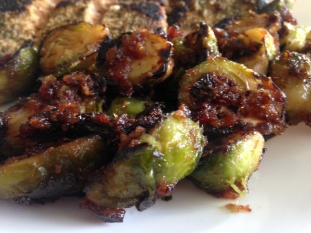 brussels-sprouts-trader-joes-bacon-jam-3