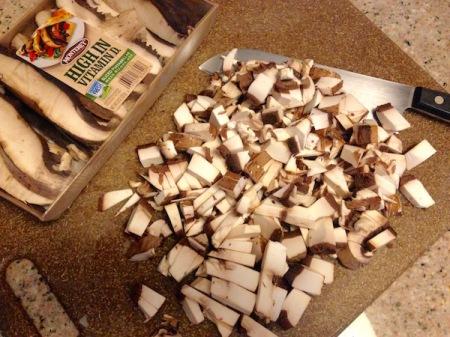 chopped-portobello-mushroom-caps