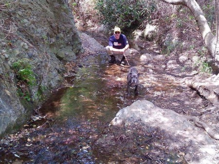 david-maude-rustic-canyon-creek