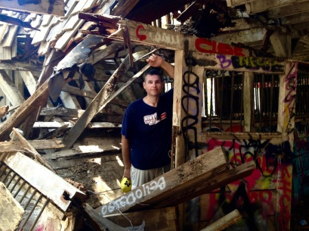 david-nazi-compound-interior