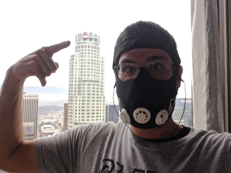 David-US-Bank-Tower-Roof-Pointing