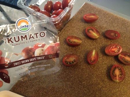 kumato-brown-grape-tomato