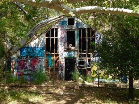 murphy-ranch-nazi-compound
