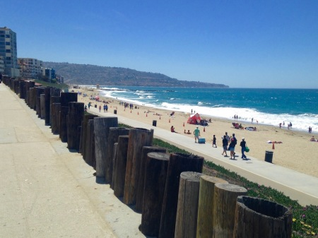 redondo-beach-california