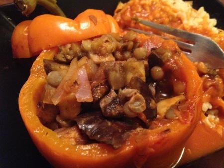 stuffed-bell-pepper-close-up