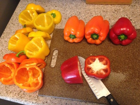 tops-cut-off-bell-peppers