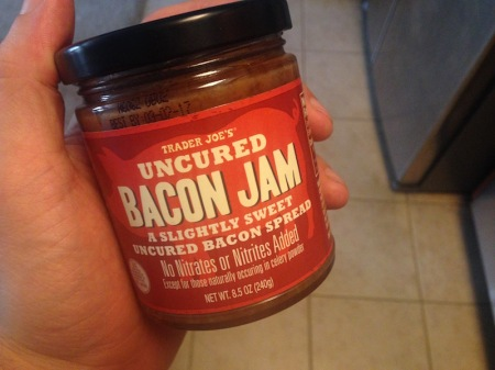 trader-joes-bacon-jam