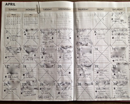 April-workout-calendar