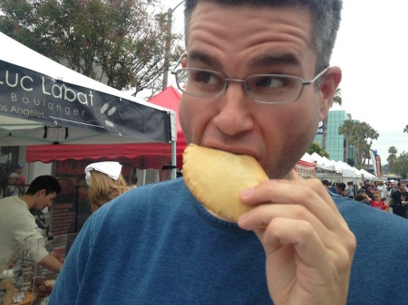 david-empanada-farmers-market