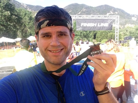 david-finish-line-medal