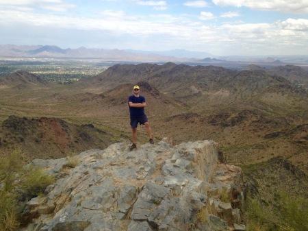 david-ridge-piestewa-peak