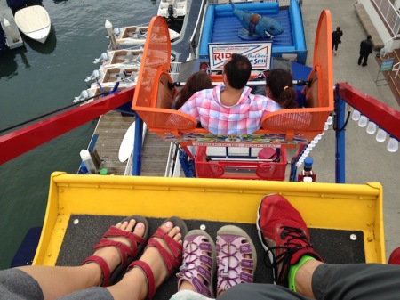 ferris-wheel-feet
