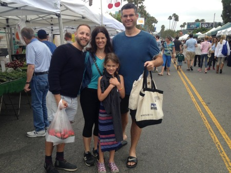 jonathan-sarah-allison-david-farmers-market