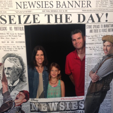 newsies-newspaper