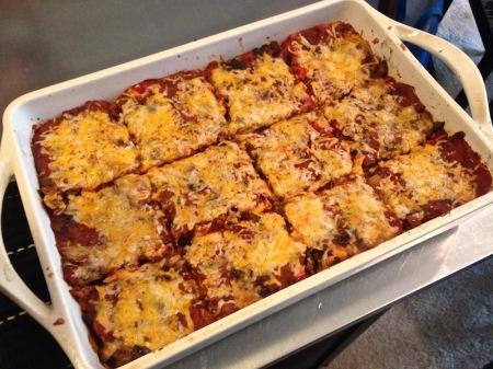 vegetarian-mexican-casserole