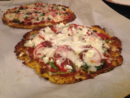 cauliflower-crust-pizza-chicago