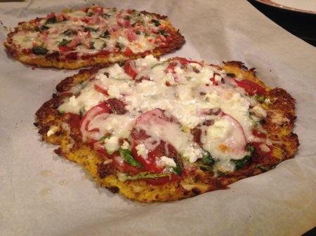 cauliflower-crust-pizza-chicago