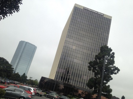 City-National-Bank-morgan-stanley-tower-oxnard