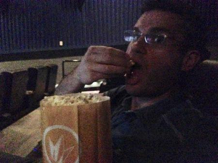 david-regal-popcorn
