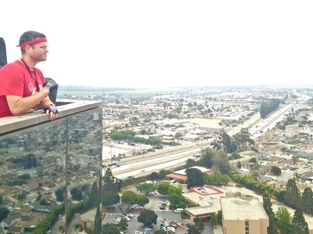 david-rooftop-oxnard-morgan-stanley-tower