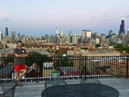 david-rooftop-skyline