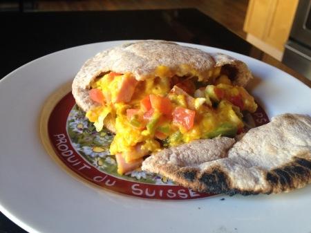 david's-breakfast-pita