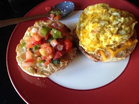 laura's-breakfast-sandwich