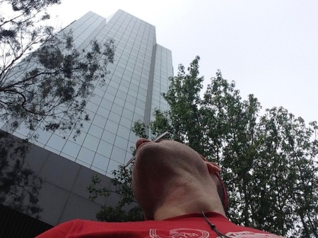 Looking-up-morgan-stanley-building-oxnard