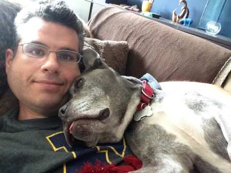 maude-couch-selfie-tongue