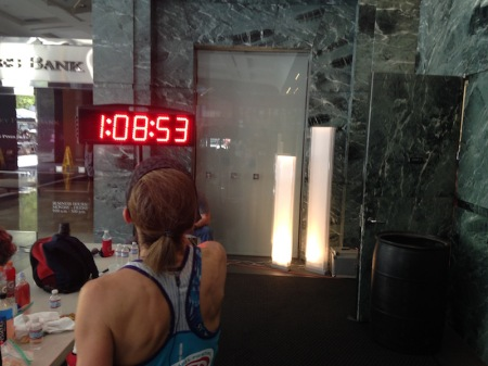 one-hour-done-clock-towerthon