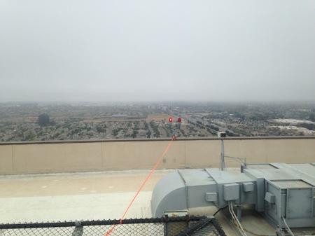 overcast-view-oxnard