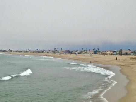 silver-strand-beach-oxnard