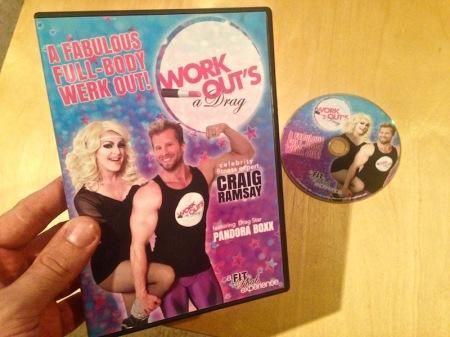 workouts-a-drag-DVD