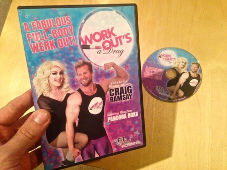 workouts-a-drag-DVD