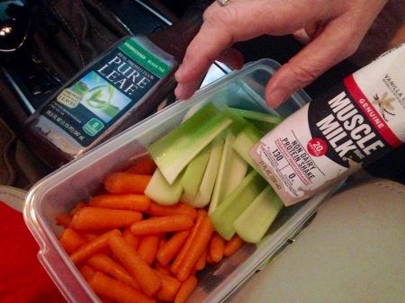 airport-run-snacks