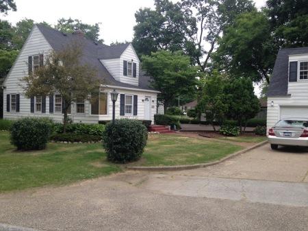 colfax-house