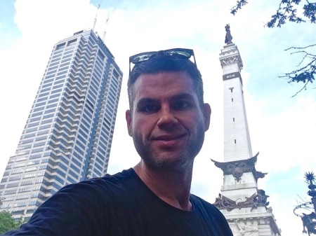 david-chase-tower-soldier-sailor-monument-indy