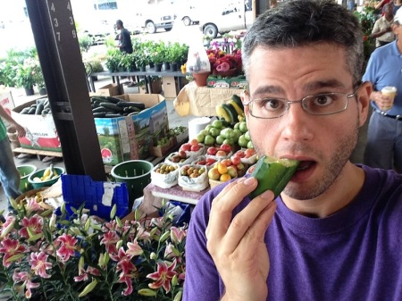 david-cucumber-eastern-market