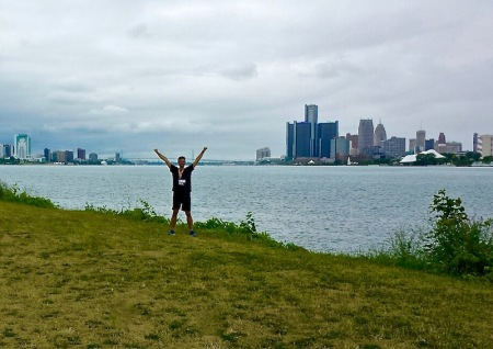 david-detroit-windsor-skylines