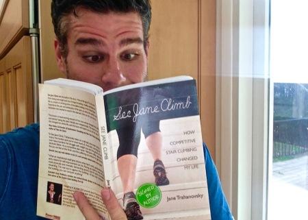 David-Reading-See-Jane-Climb