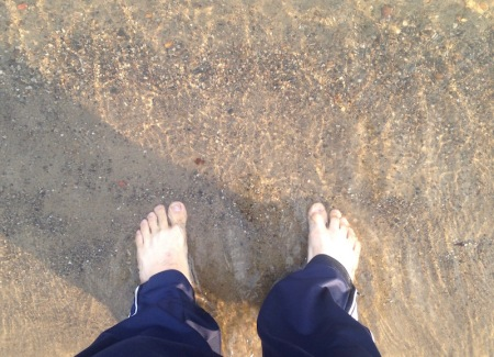 dip-my-toes-in-the-water