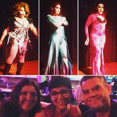 drag-queen-show-zones-closet